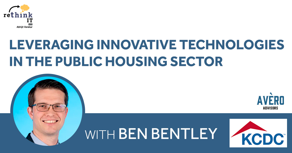 RTI 16   IT In Public Housing