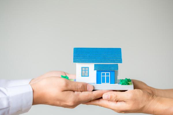 RTI S2 3   Public Housing Authorities