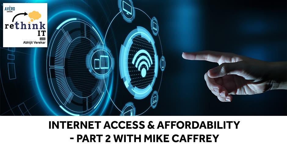 RTI S2 4 | Internet Access