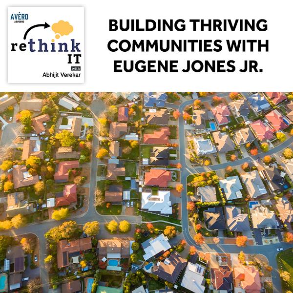 RTI S2 8   Building Communities