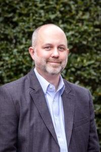 Chris Liersaph
